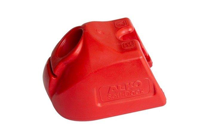 Beskyttelse til kuglekobling AL-KO Soft Dock