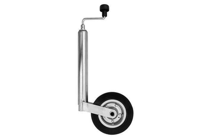 Støttehjul Winterhoff ST 48-200 VB 150 Kg